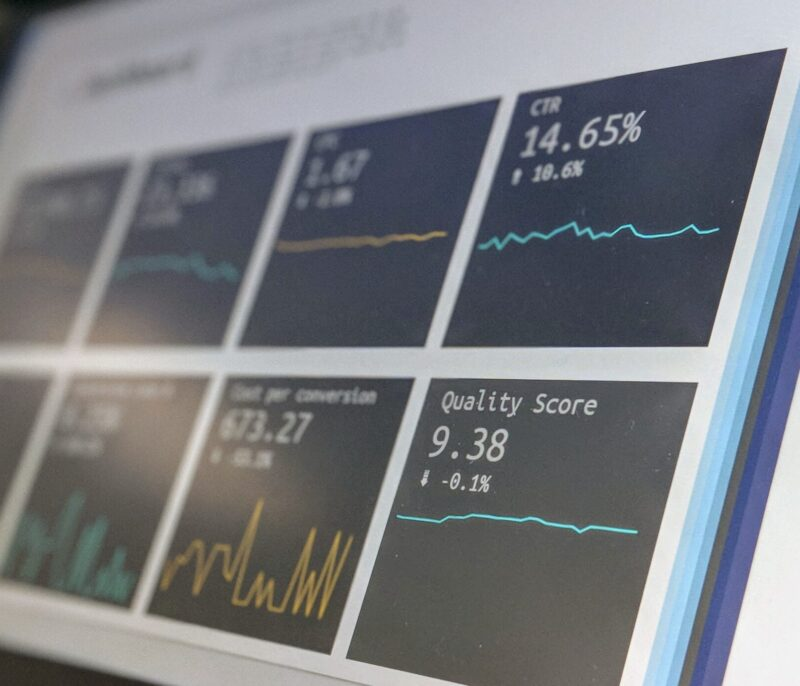 data-analysis-number-screen