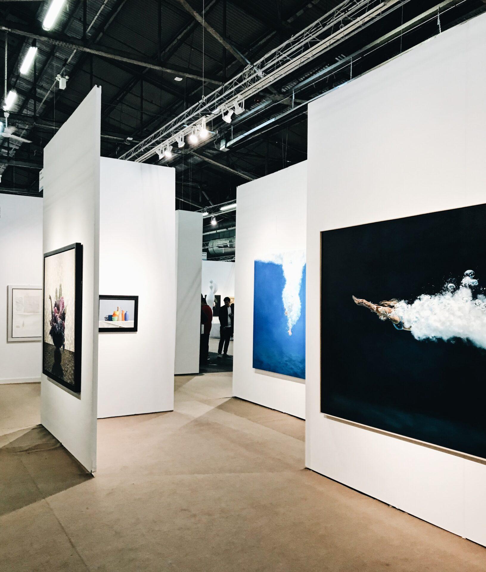 events-space-art-gallery-paintings-artwork