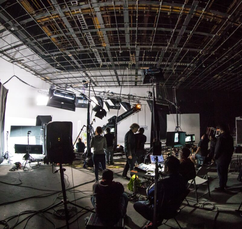 film-studio-camera-set-tv